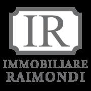 logo_raimondi_agenzia_immobiliare_legnano