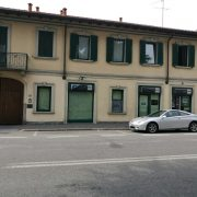 immobiliare-raimondi-affitto-negozio-312