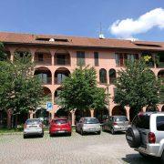 immobiliare-raimondi-legnano-vendita-414-02
