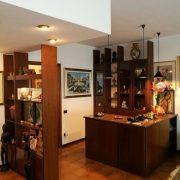 immobiliare-raimondi-legnano-vendita-415-45