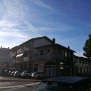318-appartamento-legnano-legnarello92