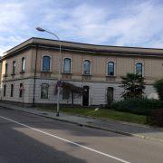 321-ufficio-legnano-centro