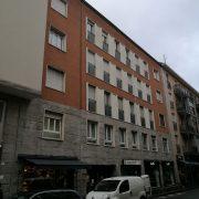 322-Appartamento-affitto-centro-legnano-05
