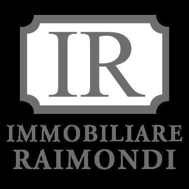 Immobiliare Raimondi Legnano