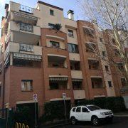 425-Appartamento-legnano-31