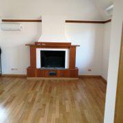 312-Raimondi-vendita-attico-legnano-25