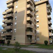 Immobiliare-Raimondi-vendita-bilocale-427-10