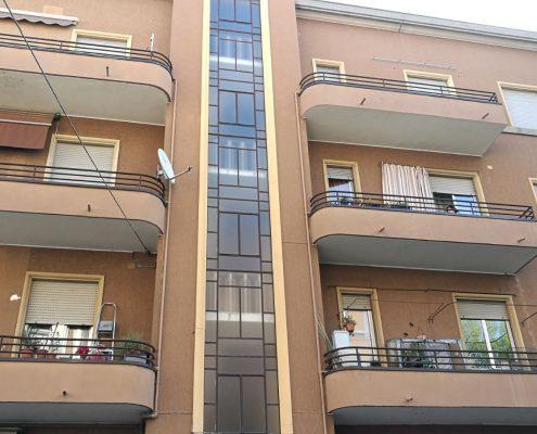 immobiliare-raimondi-428-trilocale-52