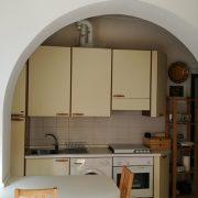 430-vendita-appartamento-legnano-san-martino-37