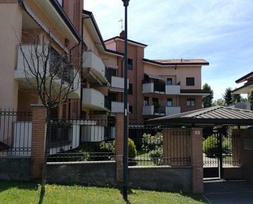 431-Appartamento-vendita-cerro-maggiore82