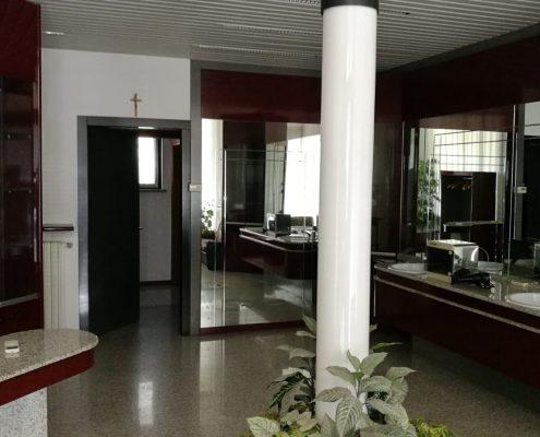 432-negozio-open-space-legnano-24