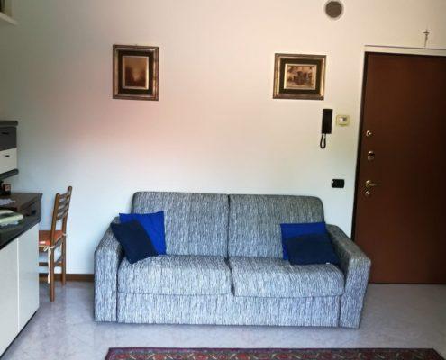 raimondi-affitto-legnano-332-86