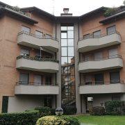 raimondi-vendita-legnano-435-93