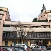 436-appartamento-affitto-raimondi-legnano-15