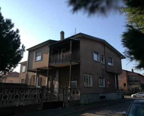 438-appartamento-legnano-in-villetta-41
