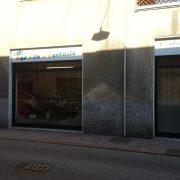 311-affittasi-negozio-canegrate