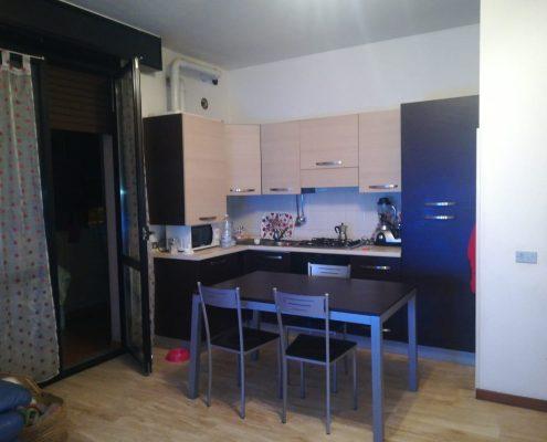 immobiliare-raimondi-affitto-appartamento-legnarello-42