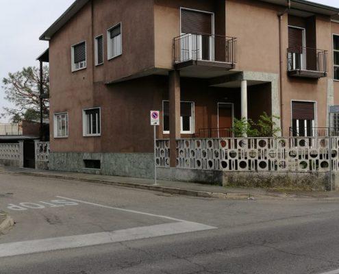 316-appartamento-affitto-legnano-flora-84