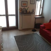 262-affitto-legnano-raimondi-13