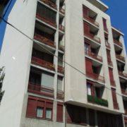 immobiliare-raimondi-legnano-vendita-311-32