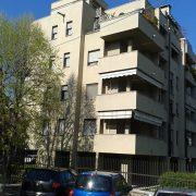 immobiliare-raimondi-affitto-310-13