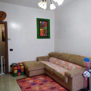 322-appartamento-affitto-legnano-51